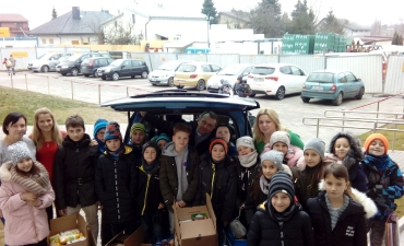 2018_12_pomoz_dzieciom_przetrwac_zime