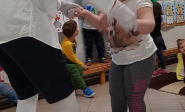 - -2019_05_koziolek_skejciolek_45