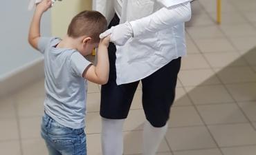 - -2019_05_koziolek_skejciolek_56