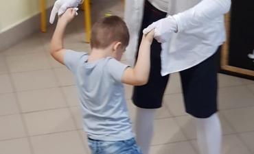 - -2019_05_koziolek_skejciolek_79