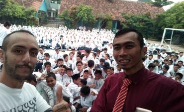 2020_04_komiks_indonezja_3