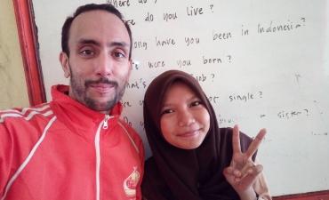 2020_04_komiks_indonezja_4