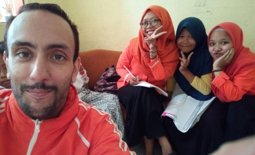 2020_04_komiks_indonezja_5