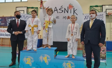 2020_11_karate_win